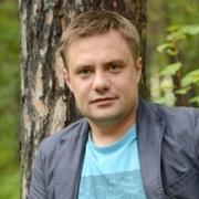 Алексей Романов 28 Минусинск