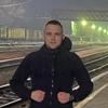 Mihail, 24, Popasna