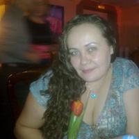 Людмила, 41 год, Водолей, Ангарск