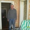 aleksey, 46, Мосальск