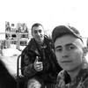 Сергій, 23, Полтава