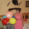 Наталья, 65, г.Находка (Приморский край)