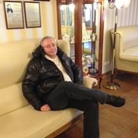 владимир, 60 лет, Лев, Москва