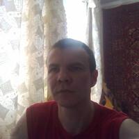 Сергей, 38 лет, Козерог, Рязань