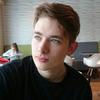 Павел, 20, г.Южно-Сахалинск