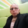 Nikolay, 41, Suzdal