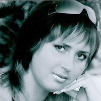 Дарья, 35 лет, Близнецы, Тула