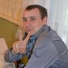 Sergey, 31, Safonovo