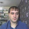 Рустам, 27, г.Минусинск