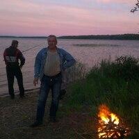 Павел, 54 года, Близнецы, Вологда