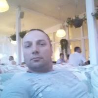 Фил, 39 лет, Скорпион, Санкт-Петербург