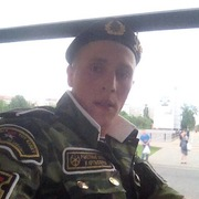 Артем 22 года (Близнецы) хочет познакомиться в Рогачеве