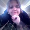 Marjana, 31, г.Черновцы