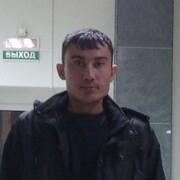 Игорь 32 Подольск