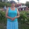 Нина, 60, г.Улан-Удэ