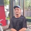 Robert, 44, г.Ньюарк