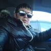 Vasid0777 Vasid0777, 47, г.Кемерово