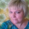 Анна, 40, г.Липецк