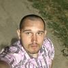 Павел, 29, г.Красноармейская