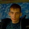 Oleg, 33, Катовице