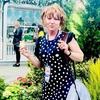 Нина, 56, г.Москва