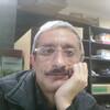 Тельман, 49, г.Баку