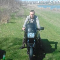 Александр Yuryevich, 36 лет, Рак, Одесса