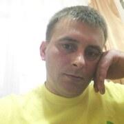 Александр 33 Волоколамск