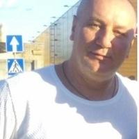 Александр, 58 лет, Водолей, Брест