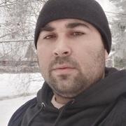 Зокир 33 Москва