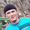 Sardor, 20, г.Ташкент