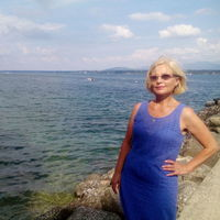 Антонина, 63 года, Рыбы, Чебоксары