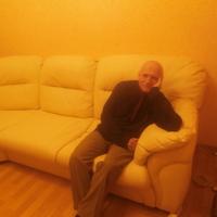 анатолий, 53 года, Стрелец, Волгоград