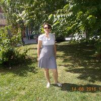 Людмила, 46 лет, Весы, Новосибирск