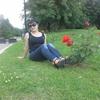 Марина, 36, г.Зеленоград