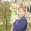 Алевтина, 52, г.Барышевка