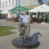 valeriy, 59, г.Лозовая