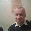 Игорь Горяев, 53, г.Челябинск
