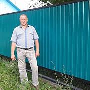 Мударис 47 лет (Рыбы) Альметьевск