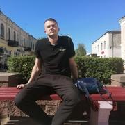 Виталя 31 Солигорск