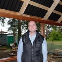 артур, 29 лет, Рак, Владимир