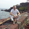 Roman, 53, г.Вильнюс