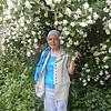 Наташа, 64, г.Ростов-на-Дону