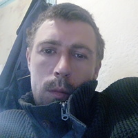 Максим, 28 лет, Козерог, Киев