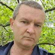 Алексей 49 лет (Водолей) Хмельницкий