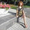 Ирина, 45, г.Кролевец