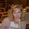 Елена, 37, г.Минск
