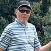 Moine, 58, г.Лейпциг