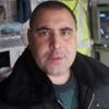 Серж Филатов, 39, г.Владимир