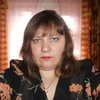 Инна, 44, г.Петрозаводск